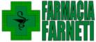 Farmacia Farneti