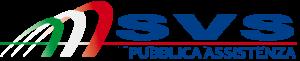 SVS Pubblica Assistenza
