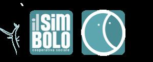 Cooperativa Sociale Il Simbolo